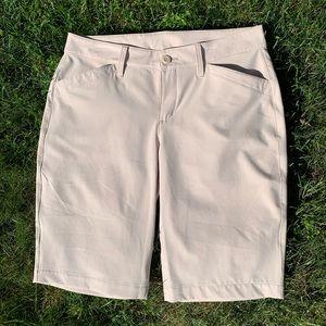 Eddie Bauer Bermuda Shorts 4